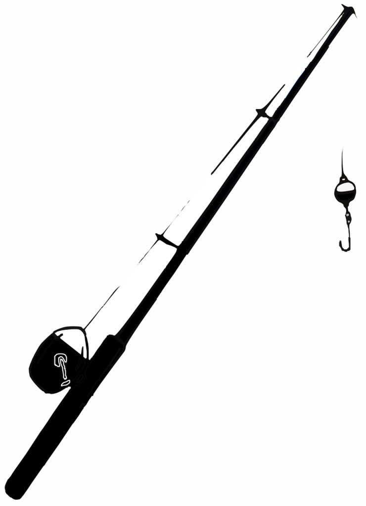 fishing-rod 3
